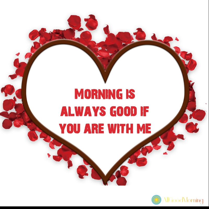 animated good morning images for her