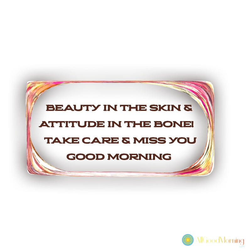 positive good morning pictures