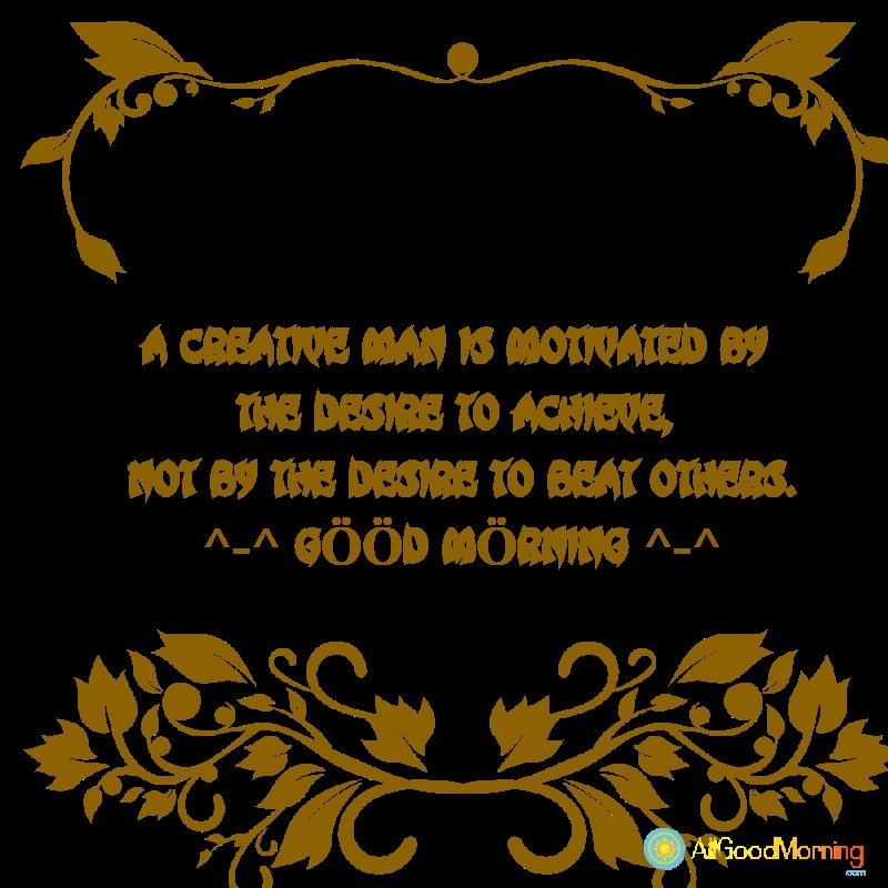 good morning stay positive quotes