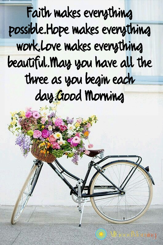 good morning msg 4 her