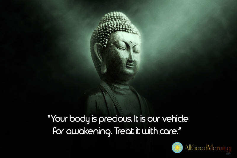 buddha quotes wallpaper