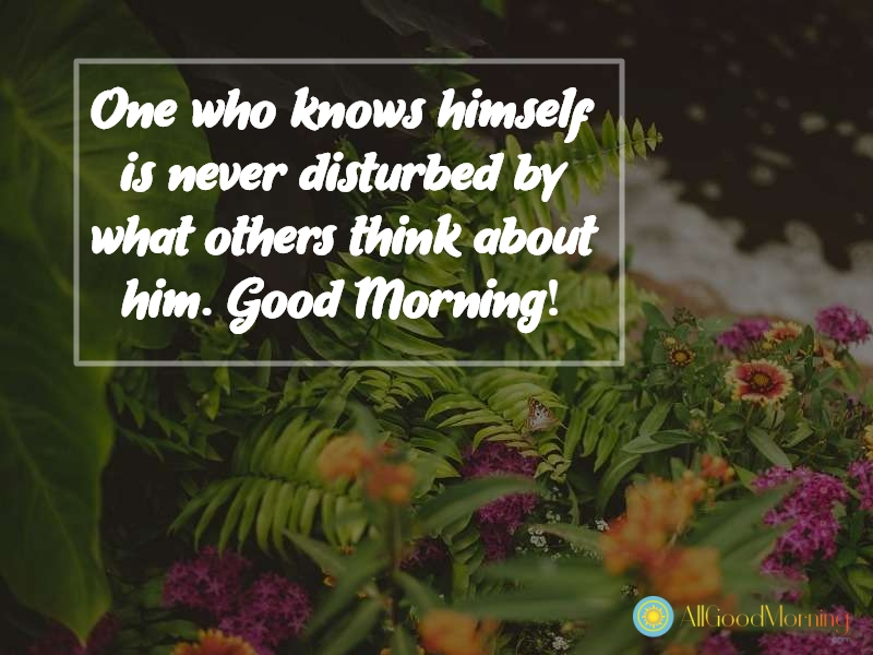 good morning quotes for her in urdu