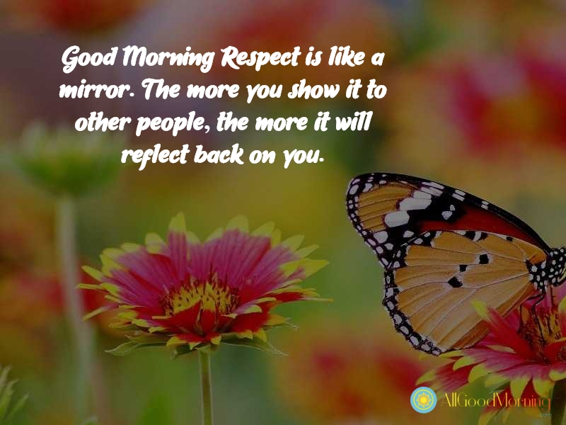 good morning quotes for her motivational