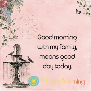 good morning wishes for him images