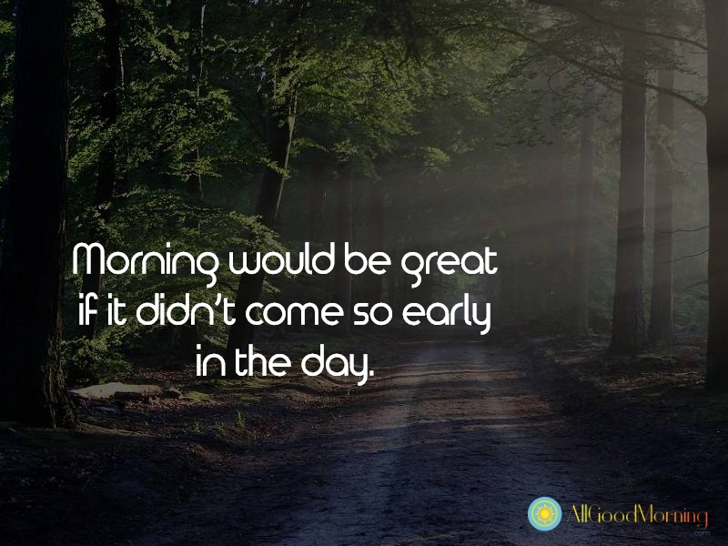 good morning quotes for him download