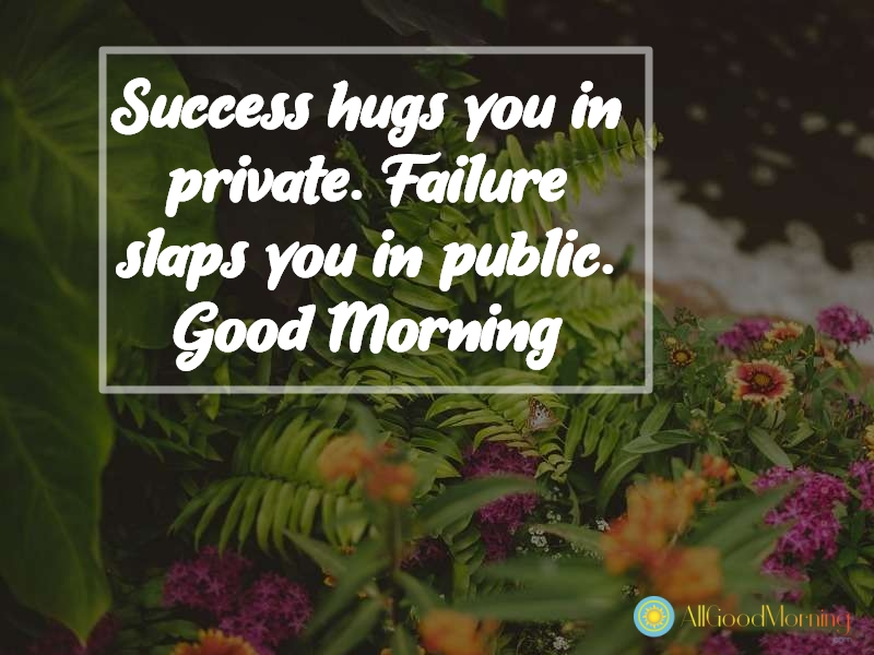 good morning quotes for her in kannada