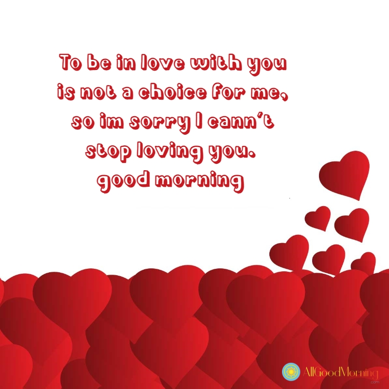 great day quotes for her