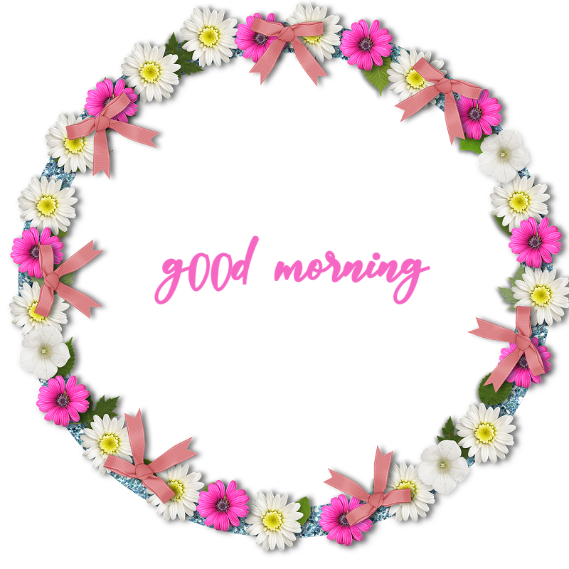 g00d morning images