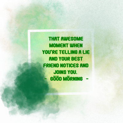 positive good morning quotes for him