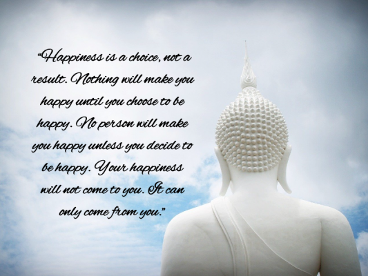 buddha quotes with photo