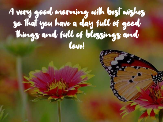 positive good morning quotes and images